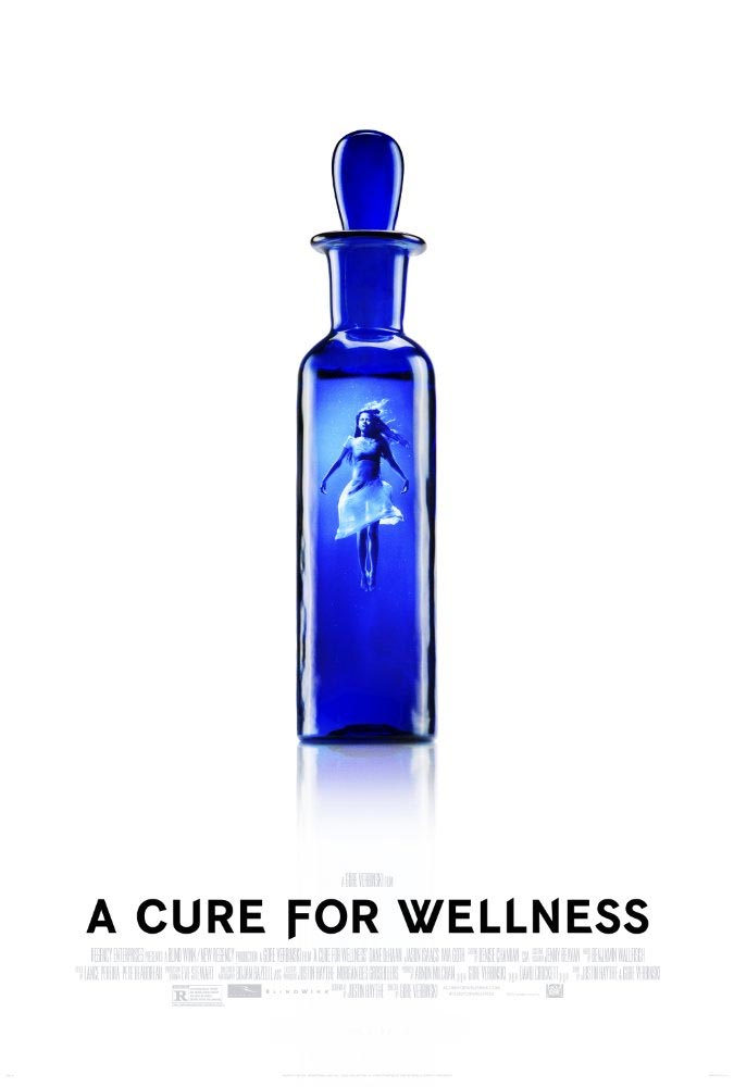 cureforwellness