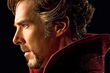doctorstrange-photos-cumberbatch