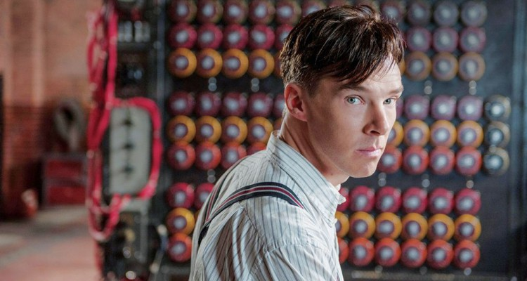 the_imitation_game_turing_machine_still-750x400