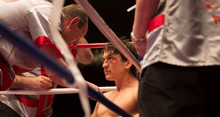 bleed-for-this-2014-movie-picture-01-750x400
