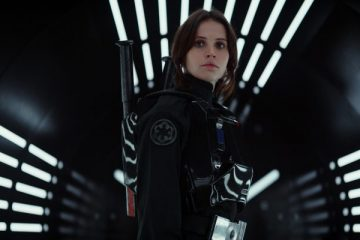 rogue-one-star-wars-750x400