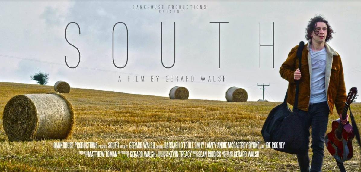 South Irish Movie