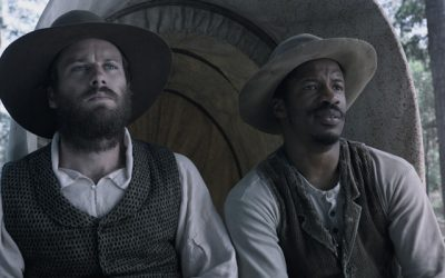 the-birth-of-a-nation-armie-hammer-nate-parker-byelliotdavis-sundance-us-dramatic-2016_1000x594-750x400