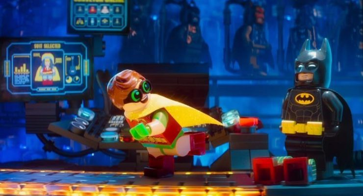 lego-batman-740x400