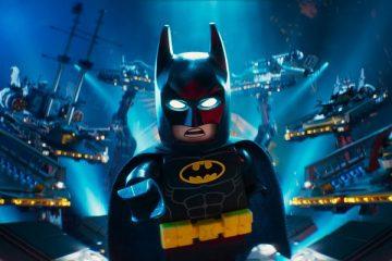 lego-batman-movie-vehicles-image-featured-750x400