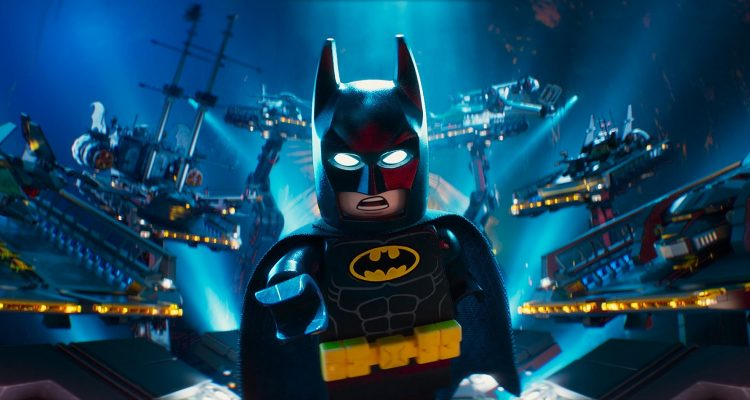 lego-batman-movie-vehicles-image-featured-750x400