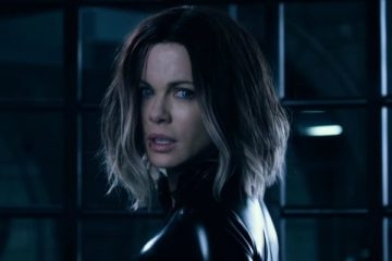 underworld-blood-wars