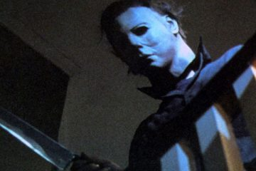 HalloweenReboot