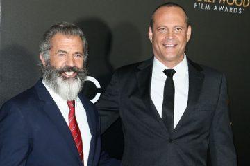 Mel-GibsonVince-Vaughn