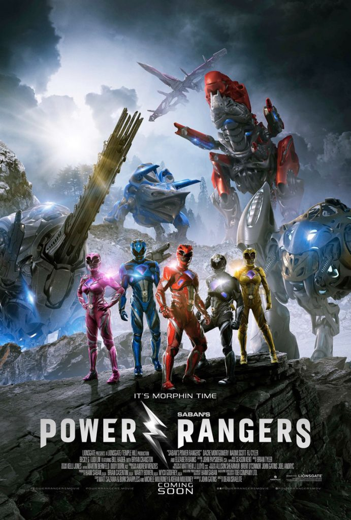 PowerRangersPoster2