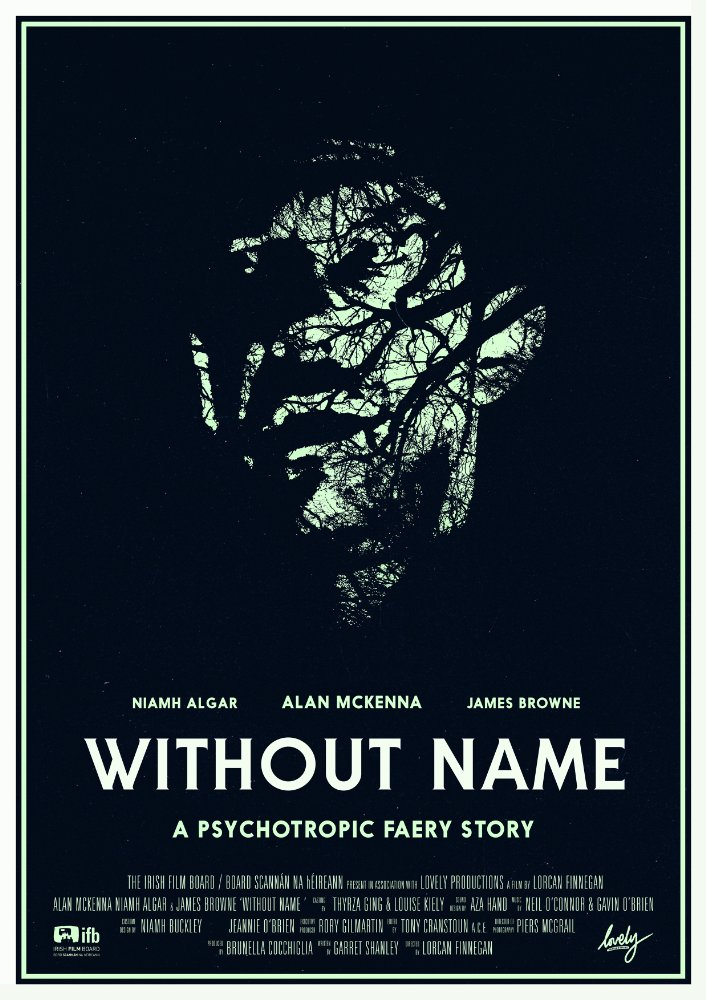 WithoutName
