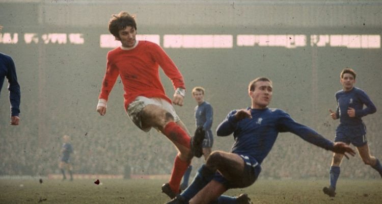 football-as-never-before_image-750x400