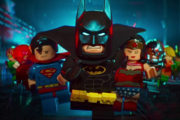 the-lego-batman-movie_image-750x400