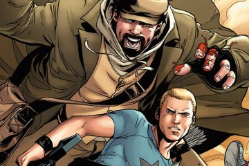 Archer&Armstrong2