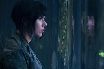 Ghost-in-the-Shell-Scarlett-Johansson