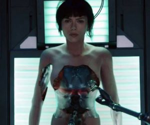 Ghost-in-the-Shell-film