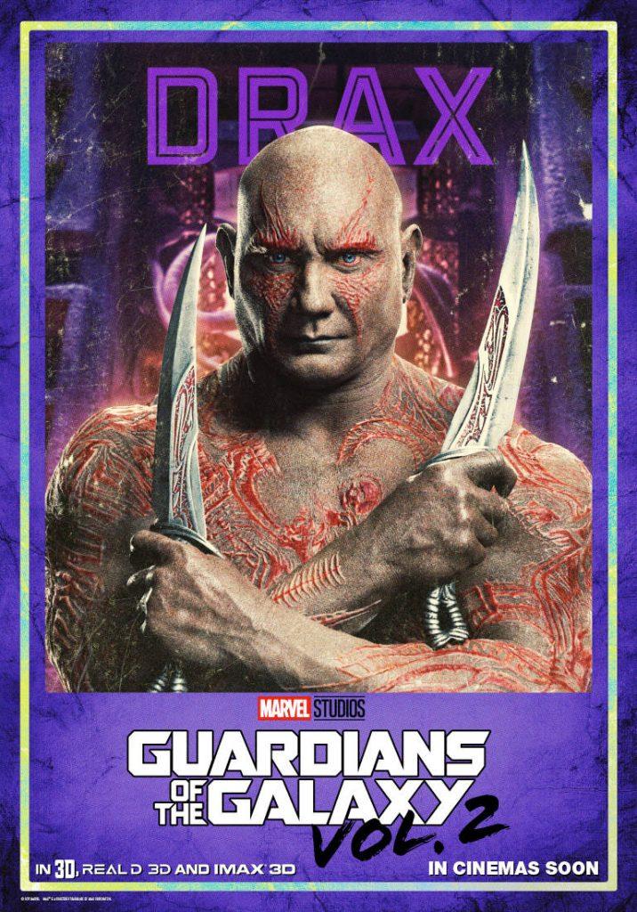 GuardiansVol2Draxx