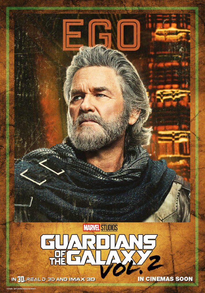 GuardiansVol2Ego
