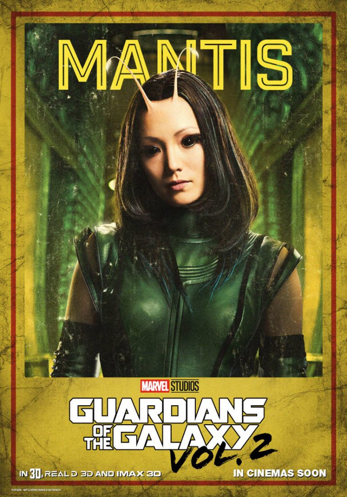 GuardiansVol2Mantis