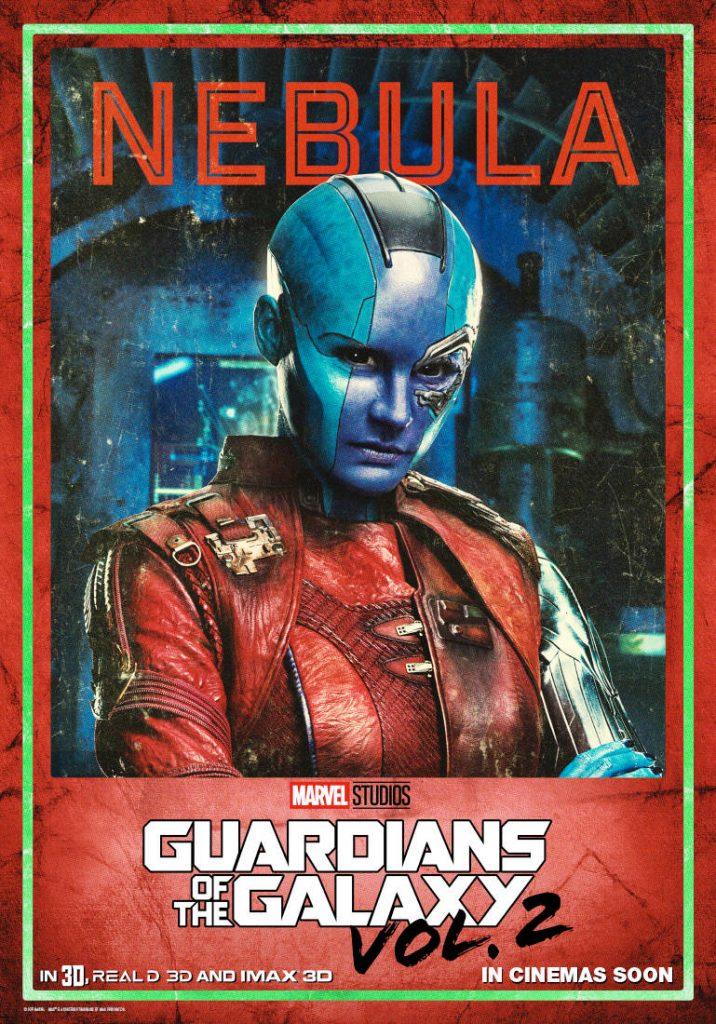 GuardiansVol2Nebula