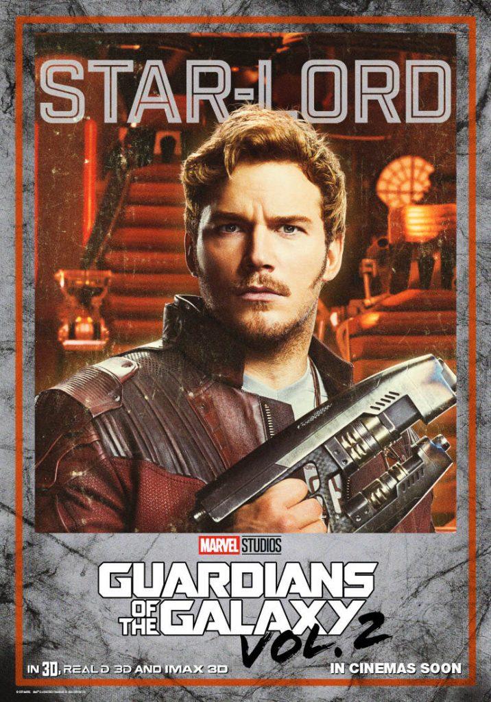GuardiansVol2Starlord
