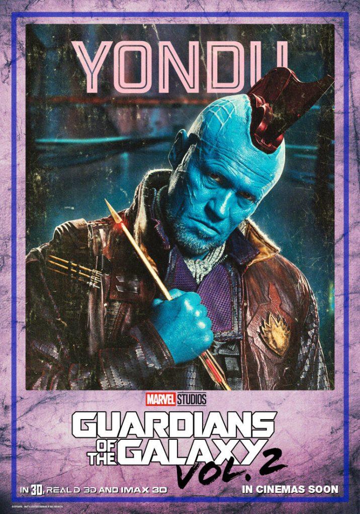 GuardiansVol2Yondu