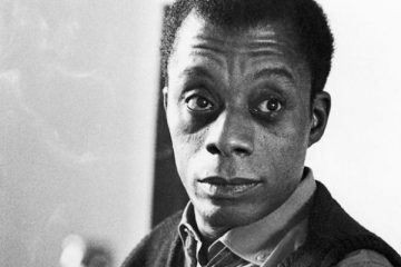 James-Baldwin_Troubled-Childhood-redo_HD_768x432-16x9-750x400