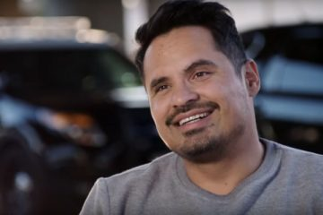 MichaelPena