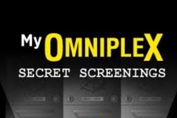 Omniplex SS