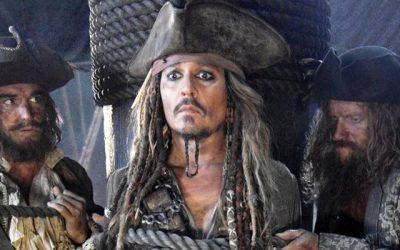 Piratesofthe-CaribbeanSalazarsRevenge