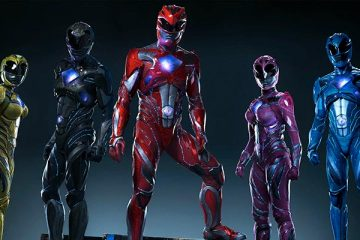 Power-Rangers-2016