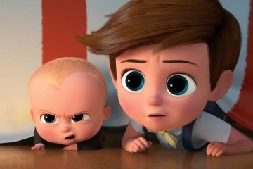 cover-bossbaby-750x400
