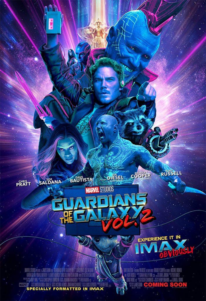 guardiansofthegalaxyvol2imax
