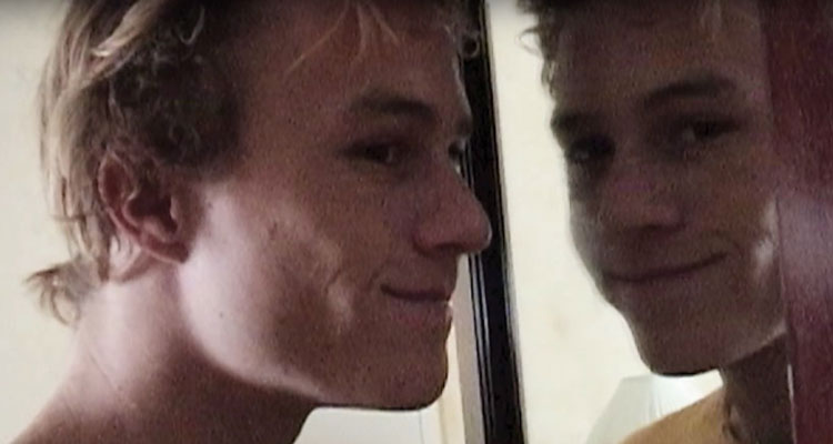 watch official trailer for i am heath ledger documentary
