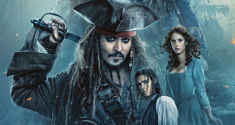 PiratesSalazarRevenger