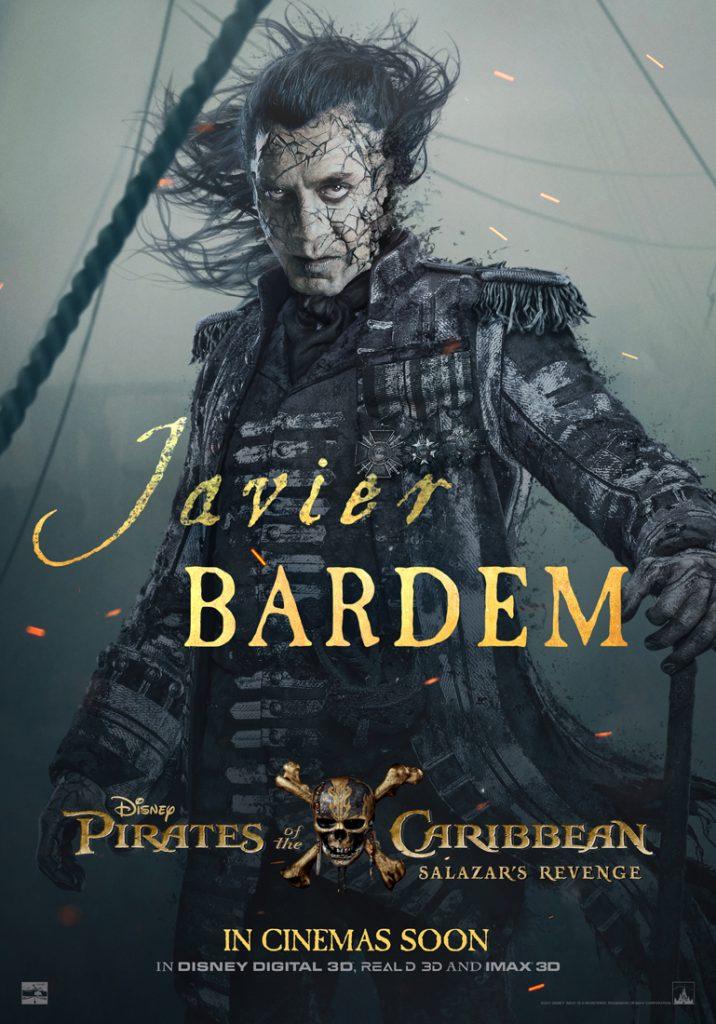 PiratesSalazarsRevenge-Bardem