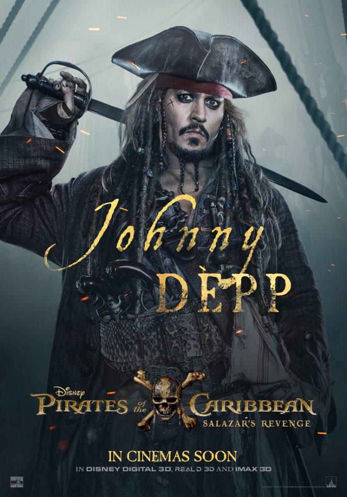 PiratesSalazarsRevenge-Depp
