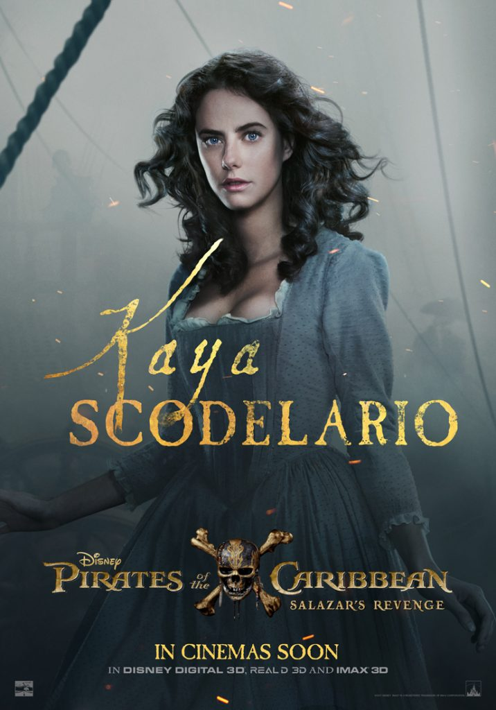 PiratesSalazarsRevenge-Scodelario