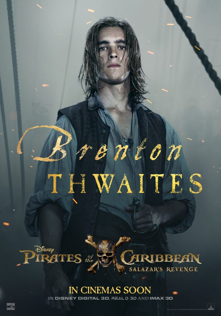 PiratesSalazarsRevenge-Thwaites