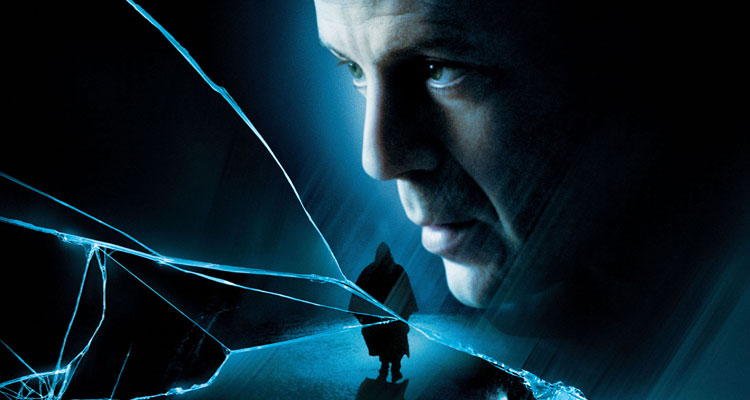 Jackson, Bruce Willis to again work with Shyamalan