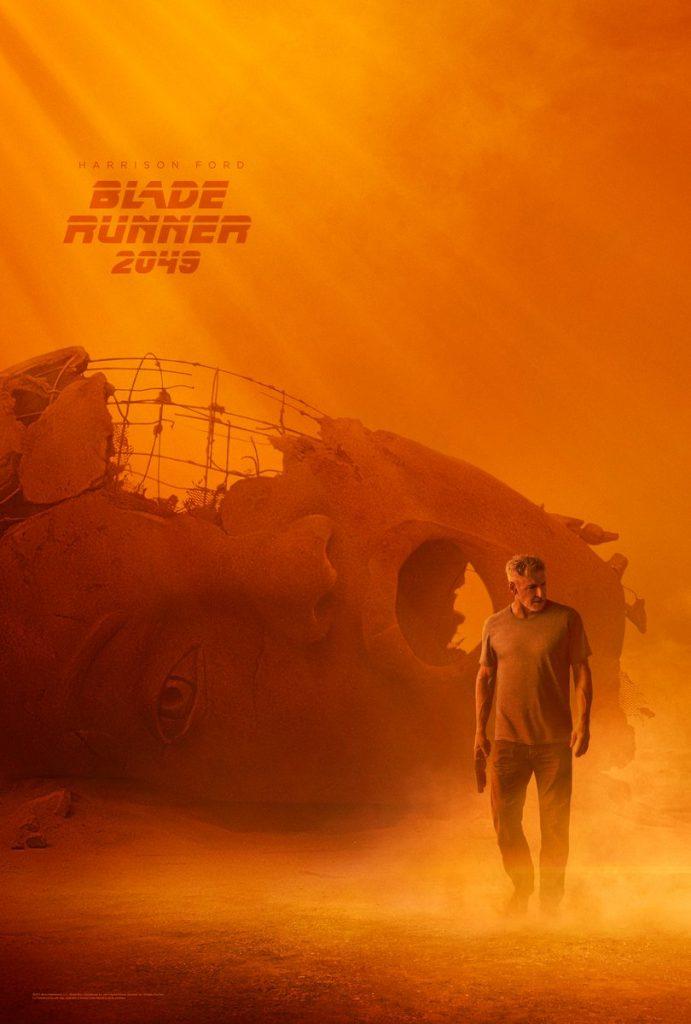 BladeRunner2049Ford