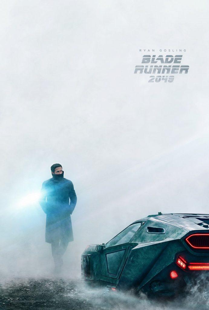 BladeRunner2049Gosling