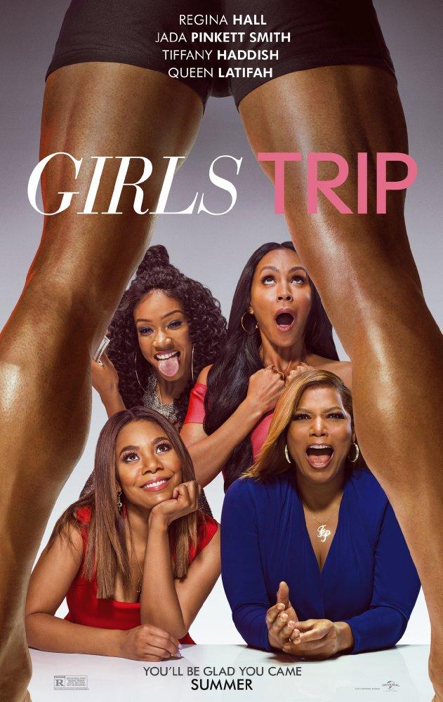 GirlsTrip