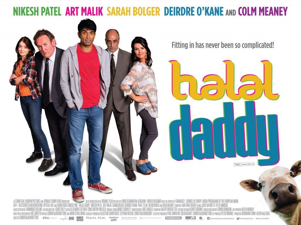 HalalDaddyQuad