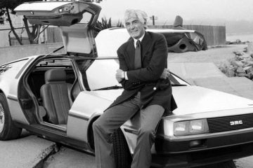 JohnDeLorean2