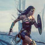 WonderWoman10