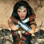 WonderWoman28