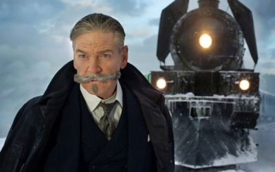 murderontheorientexpress