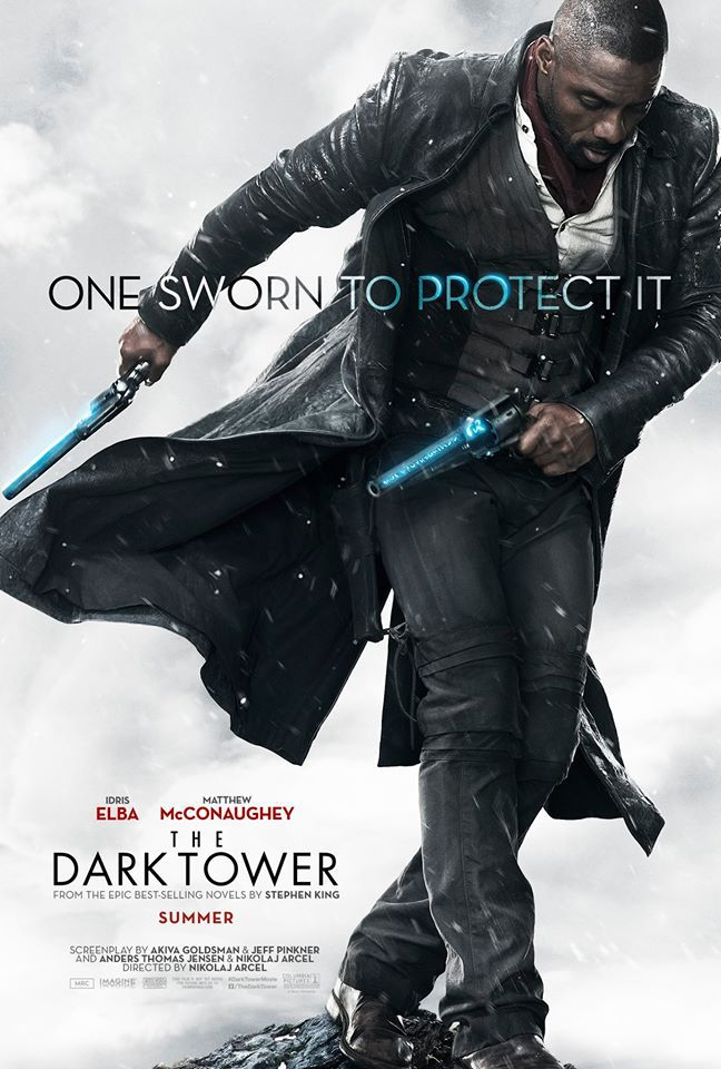thedarktower2