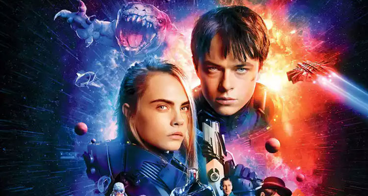 valerian